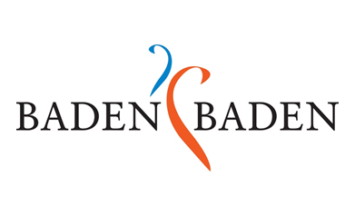 City of Baden-Baden – Department for Education and Social Issues